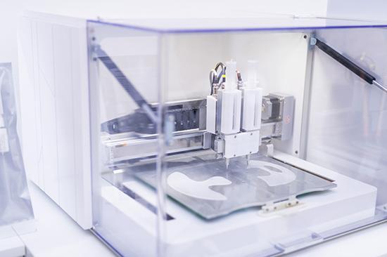 第一代艾诺碧(IOPE)3D定制面膜