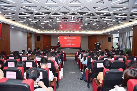 图说:上海征集旧住房改造设计方案 采访对象供图(下同)