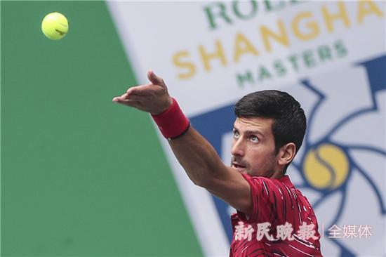 上海劳力士大师赛等多项国际赛事今年停办