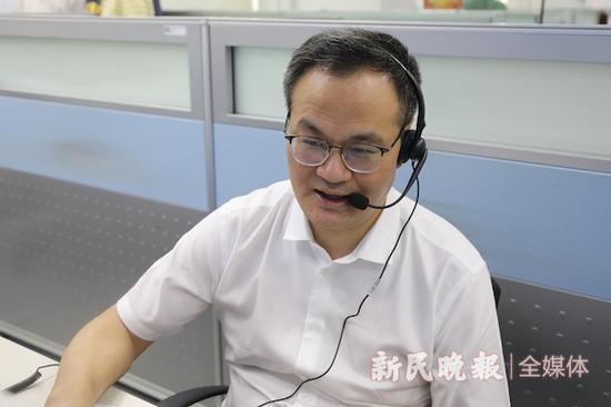 上海今年试点公租房拆套使用 进一步完善住房保障体系