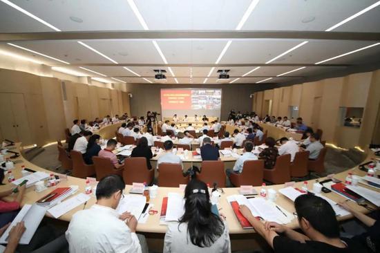 上海修订人才培养方案 课程思政改革2.0升级版再出发