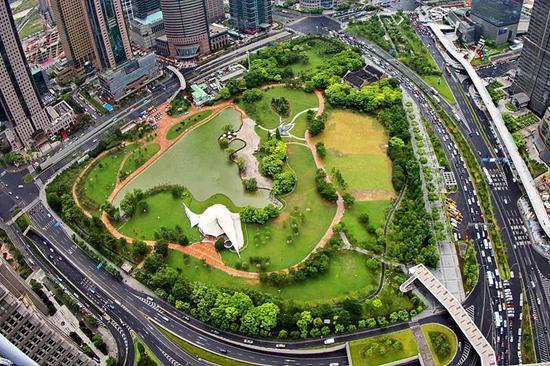 上海最新评定14家A级景区 详细名单及游玩指南一览