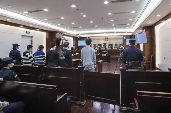 浦东开发开放30周年庆祝大会隆重举行 习近平发表