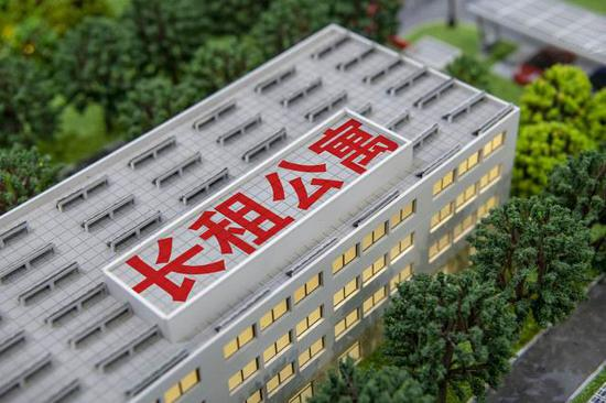 长三角消保投诉一年逾45万件 网购长租公寓等问题集中