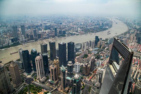 上海楼市暖冬背后:3年低迷后 拆迁学位改善需求等出手