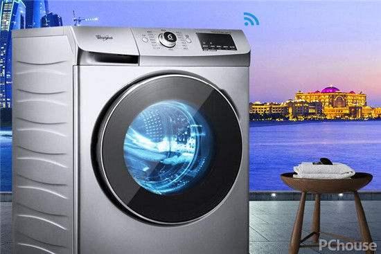 惠而浦洗衣机保修卡维修电话注销 消费者不知找来李鬼