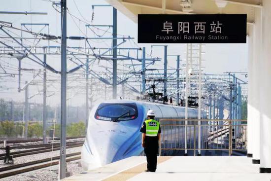http://www.ahxinwen.com.cn/kejizhishi/84098.html