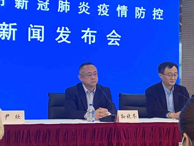 上海冷链食品及相关环境监测天天有采样、周周有重点