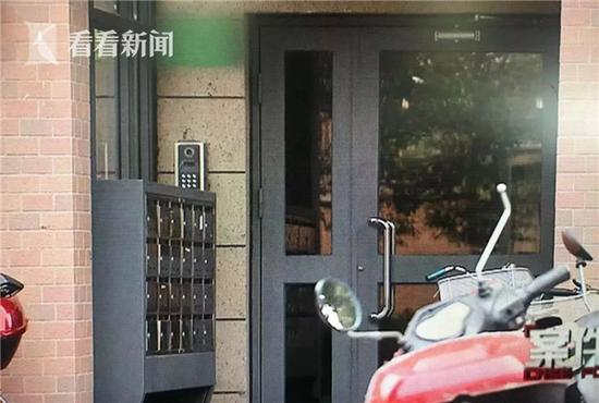38岁上海高知女为移民魁北克 赌博败光家产锒铛入狱