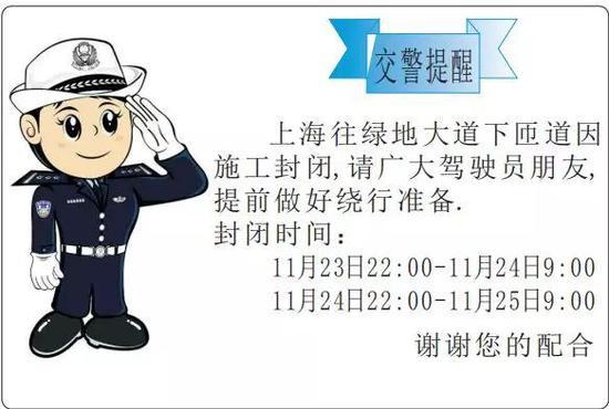 http://www.edaojz.cn/youxijingji/343006.html