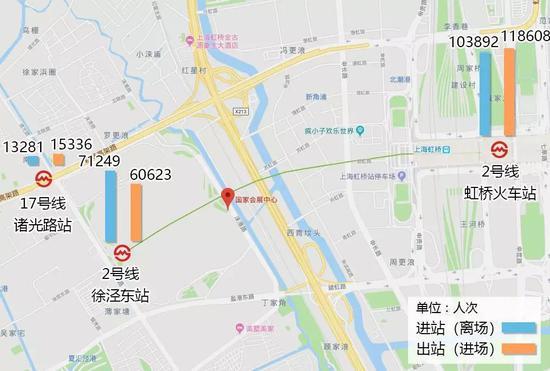 http://www.weixinrensheng.com/kejika/1057212.html