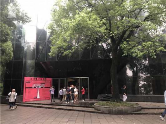 上海推出艺术24小时活动 百元通票可看遍全城大展