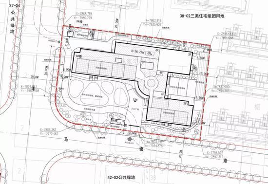 宝山这里即将建2所新幼儿园 设计方案详细一览