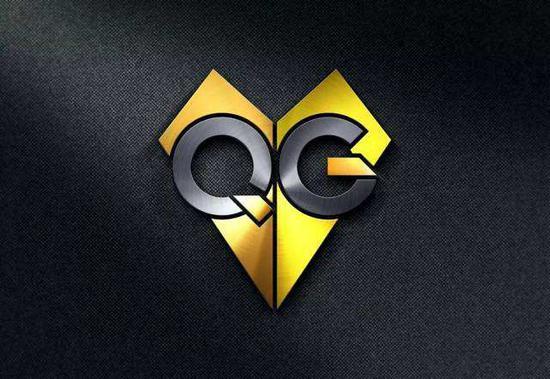 QG电竞俱乐部总部落户上海普陀 旗下有KPL五冠王战队