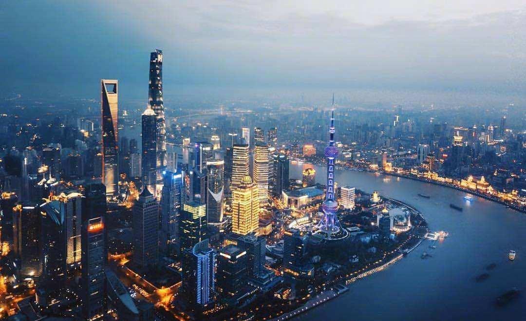 上海超级杯短道速滑等大奖赛落幕 超25000名观众观赛