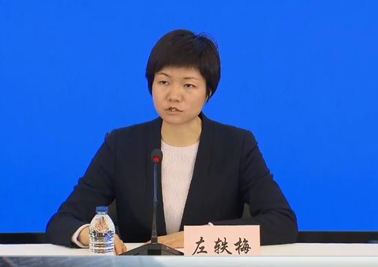 上海黄浦区将组织中风险社区居民入住宾馆集中封闭管理