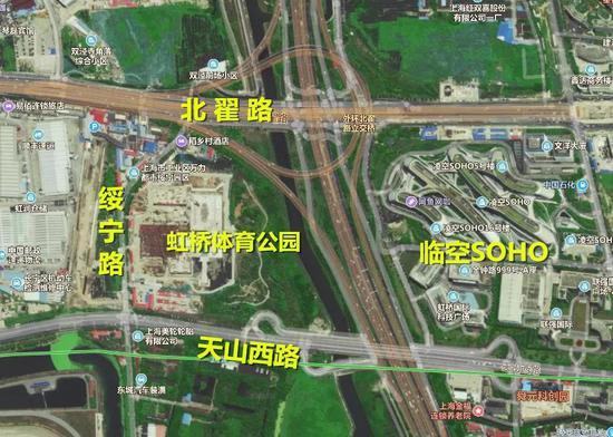 http://www.chnbk.com/shishangchaoliu/1323.html