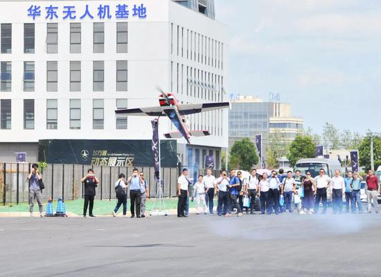 http://www.edaojz.cn/tiyujiankang/796219.html