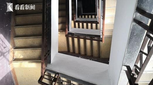 历史保护建筑与加装电梯能否兼顾 专家回应:两者不矛盾