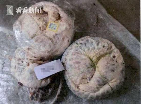 上海一别墅区内私设菜馆还有隐藏菜单 经营人可能获刑