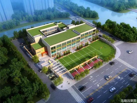 http://www.edaojz.cn/tiyujiankang/274345.html