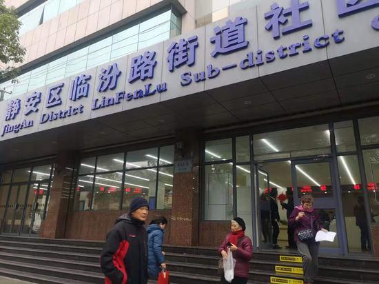 http://www.sxiyu.com/wenhuayichan/49830.html