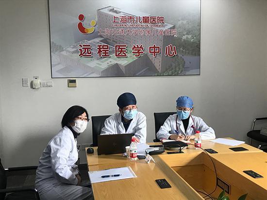 黄冈肾病患儿药将断 上海儿童互