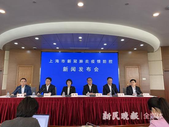 沪市民健康素养连续12年上升 达到健康上海行动2022年目标