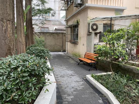 http://www.chnbk.com/qichexiaofei/13842.html
