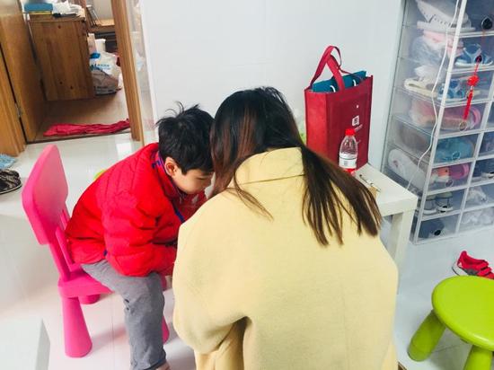 上海全市推行社区救助顾问 更好守护弱势群体