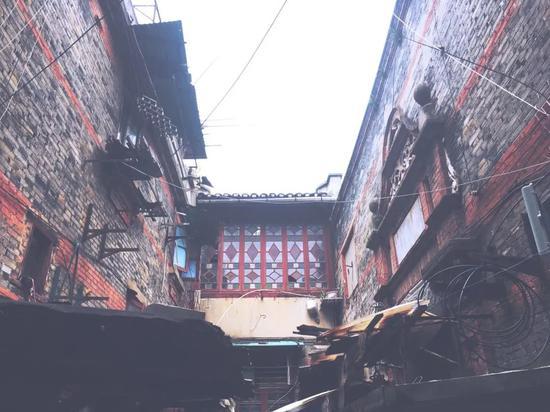上海虹口今年收尾交地地块数量增至16个 创历史新纪录