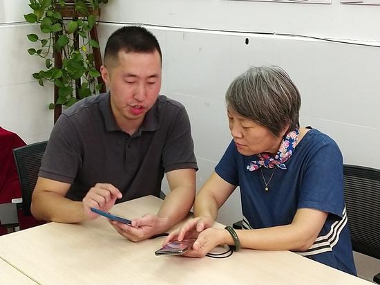上海试点养老机构长护险照护向长三角延伸 详情一览