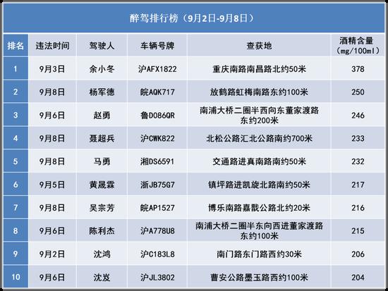 """中国移动启动""""5G加出新动能—中国移动百个5G集团级示范项目抢鲜行""""系列宣传活动"""