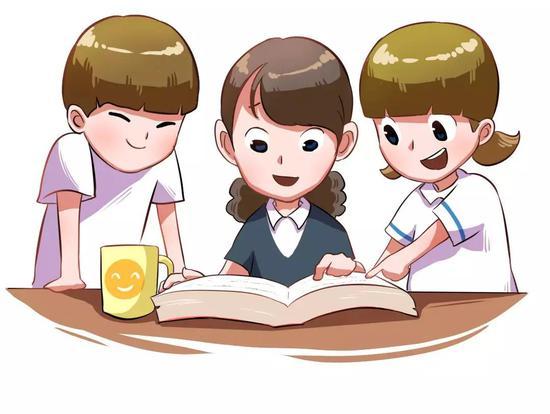 浦东将新建一所九年一贯制学校和一所幼儿园 详细一览