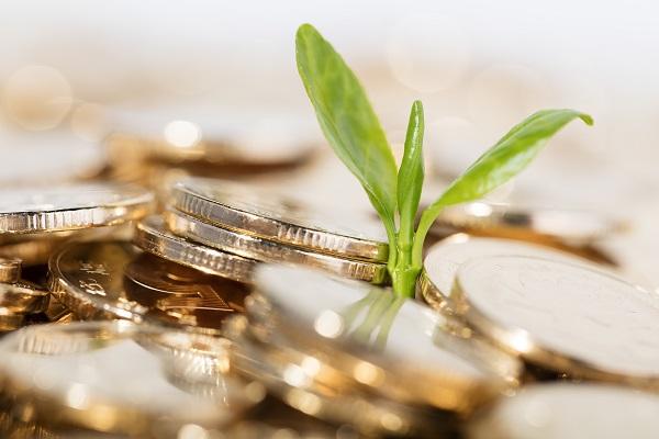 年关奖计税办法可二选一 纳税人能享受更多实惠