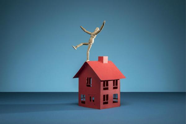 上海第一季度一手房价格平稳 二手房价格跌幅收窄