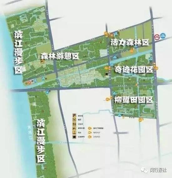 雅鲁藏浦江 地图
