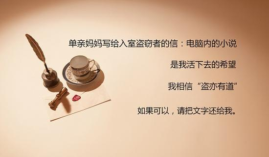 来源/视觉中国