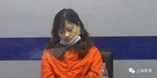 黄浦警方抓获产销假冒硒鼓团伙 涉案金额200余万