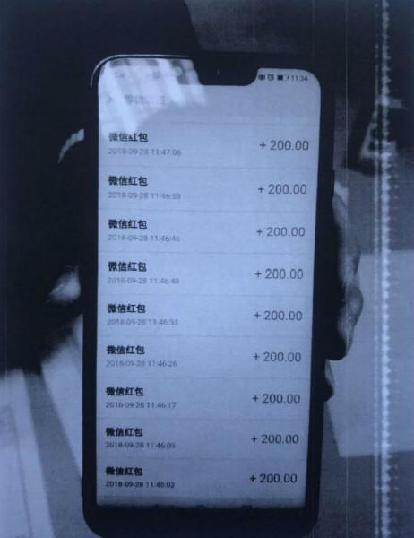 http://www.reviewcode.cn/bianchengyuyan/163388.html