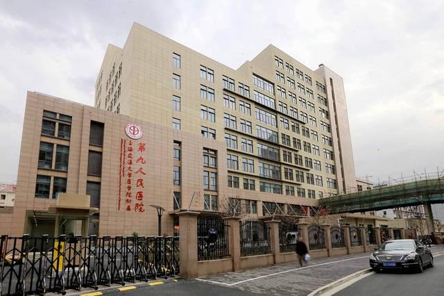 上海市互聯網醫院便民大數據:7月份為預約掛號高峰期