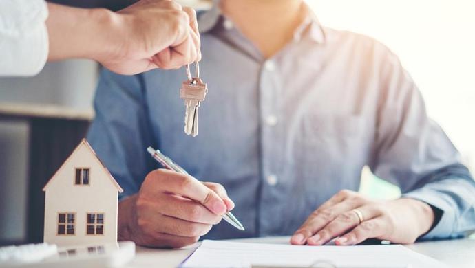 夫妻一方婚前购房婚后房租该归谁 法院:是夫妻共同财产