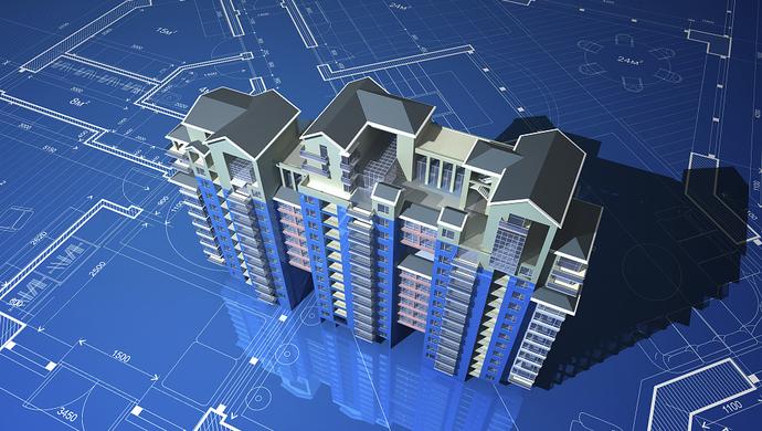 房地产平稳调整态势不变 北上杭成长租业务最热城市