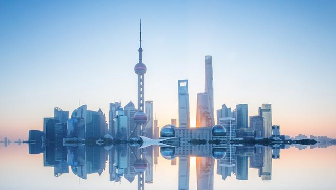 上海成公立医院改革典型 带动抗癌药物平均降价56.7%