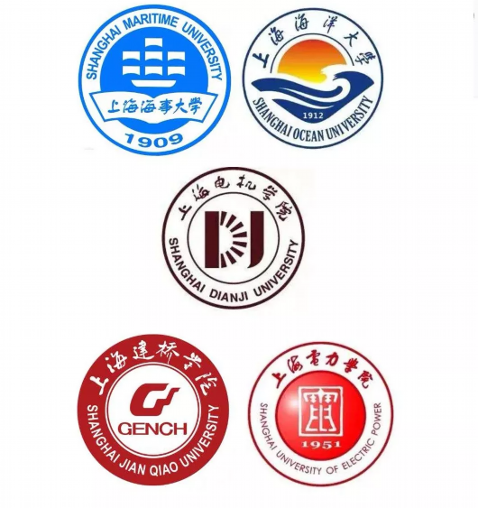 临港区域高校联盟成立 5所高校优质资源共享
