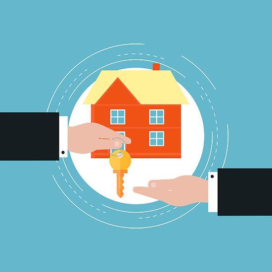春节后租赁市场渐升温 中心城区小户型租金涨幅明显
