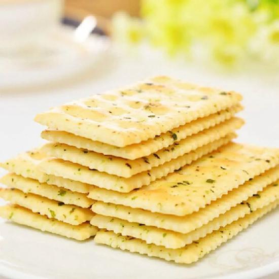 上海抽检935批次食品 苏打饼干、红肠等4批次不合格