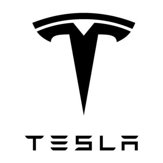 特斯拉上海超级充电桩工厂正式投产 初期规划年产万根
