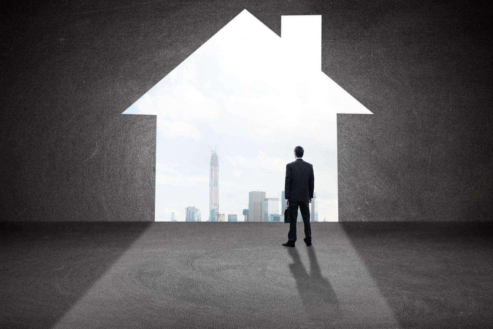 热点城市租金止涨回稳 专家:租金或步入下行周期