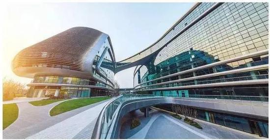 长三角影视拍摄基地合作正式启动 共享上海办事精华